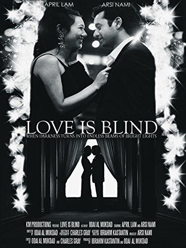Love is Blind (2016) on Amazon Prime Instant Video UK
