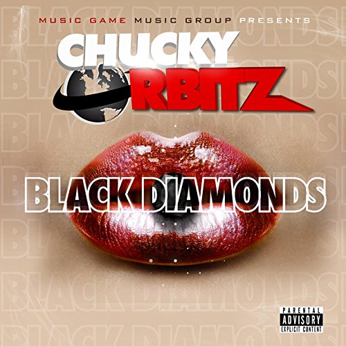 black-diamonds-explicit