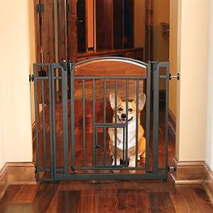 Amazon Com Carlson Pet Products Design Studio Home Decor