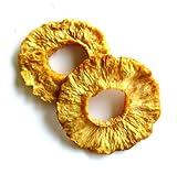 ドライパイナップル 無添加 (コスタリカ産)1kg