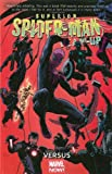 Chris Yost Superior Spider-Man Team-Up Volume 1: Versus (Marvel Now)