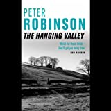 img - for The Hanging Valley book / textbook / text book