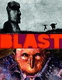Blast : Grasse carcasse