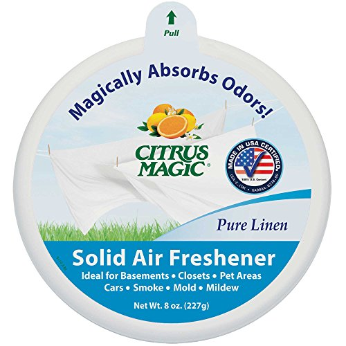 citrus-magic-odor-absorbing-solid-air-freshener-pure-linen-8-ounce-6-pack