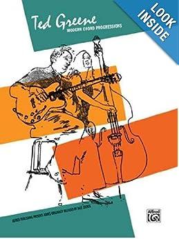 Chord Chemistry e-book