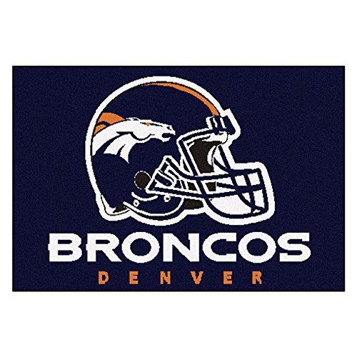 Denver Broncos Carpet Broncos Carpet Broncos Carpets