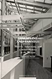 img - for Discipline and Varnish: Rhetoric, Subjectivity, and Counter-Memory in the Museum (Hermeneutics of Art) by Thomas Patin (1999-04-01) book / textbook / text book