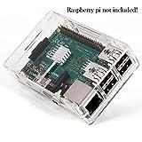 Aukru® Nuovo Kit: la recensione di Best-Tech.it - immagine 3