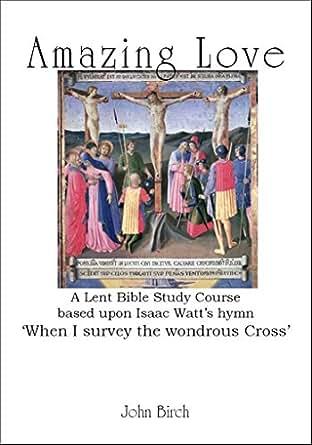 A Bible Survey - Centerville Road