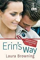 Erin's Way (mountain Meadow Homecomings)