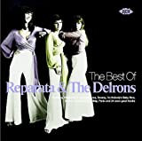 echange, troc Reparata & The Delrons - The Best Of