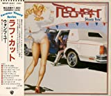Wants You [1986] by Rough Cutt (0100) Audio CD by Rough Cutt (0100-08-03)
