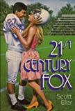 img - for 21st Century Fox book / textbook / text book