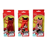 Simba Steffi Love Minnie Mouse Cool Dress, Multi Color (3 Assortment)