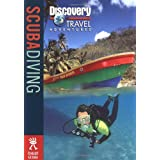 Scuba Diving (Discovery Travel Adventures) by Susan Watrous  (Feb 2000)
