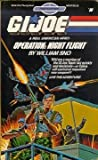 Operation: Night Flight (G.I. Joe, Find Your Fate, No. 10)