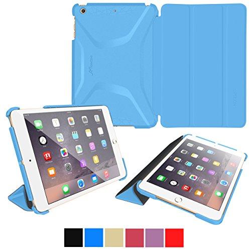 roocase-optigon-3d-slim-carcasa-funda-smart-cover-para-ipad-mini-3-2-1-optigon-blue-ipad-mini-3-2-1