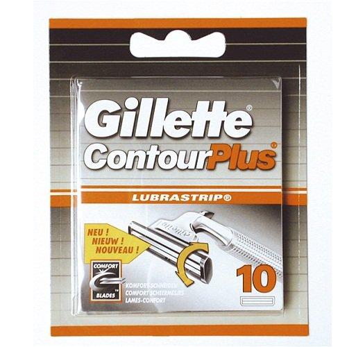 gillette-contour-plus-cartridges-10-pack