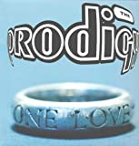echange, troc The Prodigy - One Love