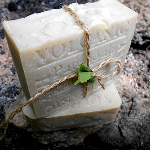 handmade-volcanic-ash-natural-bar-soap-with-cocoa-butter-and-patchouli