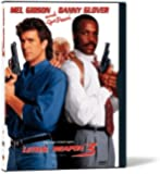 Lethal Weapon 3 (Widescreen/Full Screen) (Bilingual)
