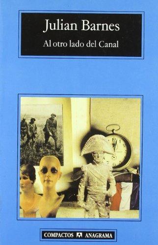 Al Otro Lado Del Canal descarga pdf epub mobi fb2