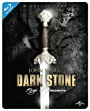 Dark Stone Steelbook