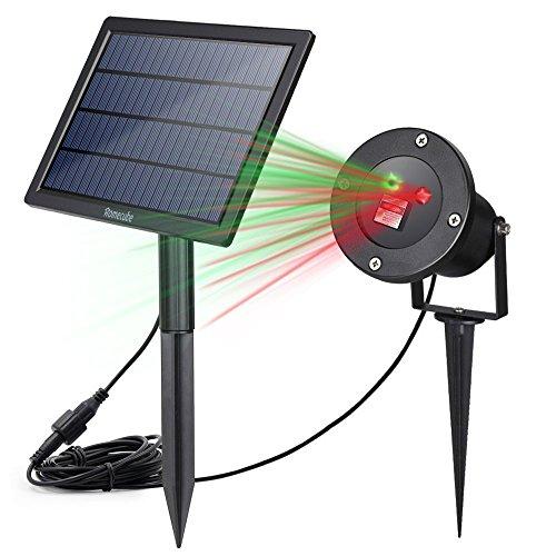 proiettore-a-led-di-natale-homecube-movimento-albero-solare-illuminazione-da-giardino-impermeabile-e
