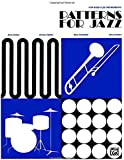 Patterns for Jazz: Bass Clef