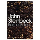 East of Eden (Penguin Modern Classics)by John Steinbeck