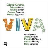 echange, troc Diego Urcola - Viv