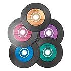 Crosley Crosley Digital Vinyl CD-Rs