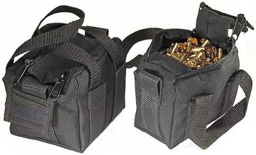 Bagmaster Small Bullet Bag (Bag Bullets compare prices)