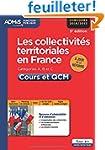 Les collectivit�s territoriales en Fr...