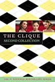 The Clique: The Second Collection (0316066931) by Harrison, Lisi