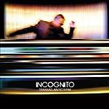 Incognito - Transatlantic RPM