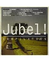 Jubel! Compilation