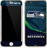 Seattle Seahawks - Apple iPhone 6 - Skinit Skin