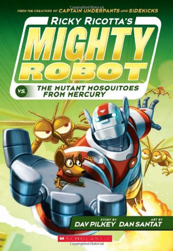 ricky-ricottas-mighty-robot-vs-the-mutant-mosquitoes-from-mercury-book-2
