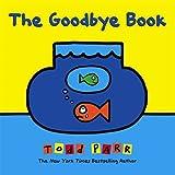 The Goodbye Book