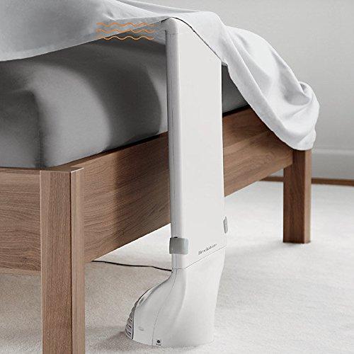 Best Buy! Bed Fan with Wireless Remote