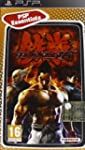 Tekken 6 (Linea Essentials)