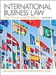 International Business Law (6th Edition)