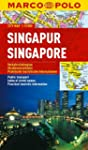 Marco Polo City Map International Sin...