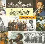echange, troc Titi Winterstein Quintet - Best of