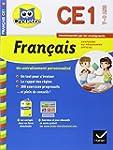 Chouette Fran�ais CE1 7-8 ans