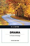 Drama: A Pocket Anthology Plus NEW MyLiteratureLab -- Access Card Package (5th Edition)
