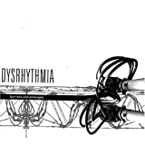 Barriers & Passages by Dysrhythmia [Music CD]
