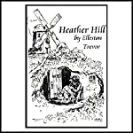 Heather Hill | Elleston Trevor