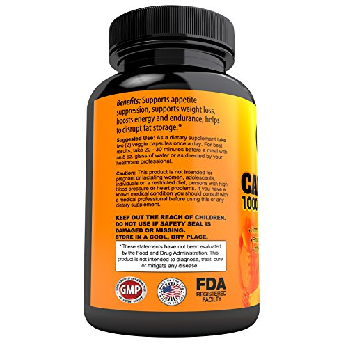 The Best Pre Workout For Women - Top Supplements For